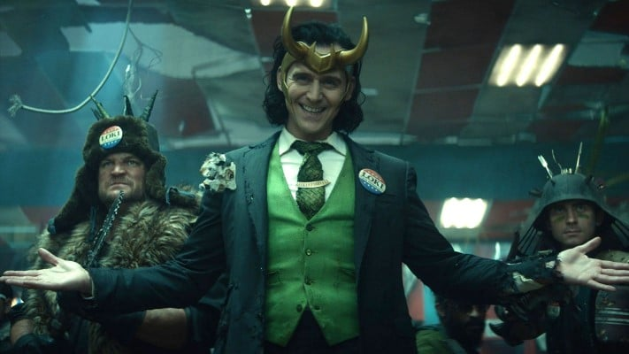 Loki tendrá segunda temporada