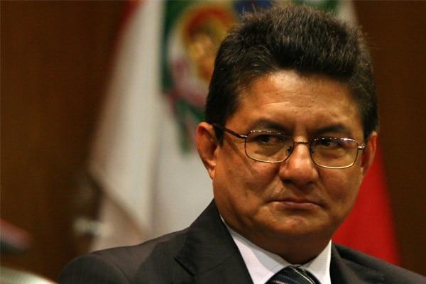 Exintegrante del TC sobre Asamblea Constituyente: «Solo la convocan los gobiernos de facto»