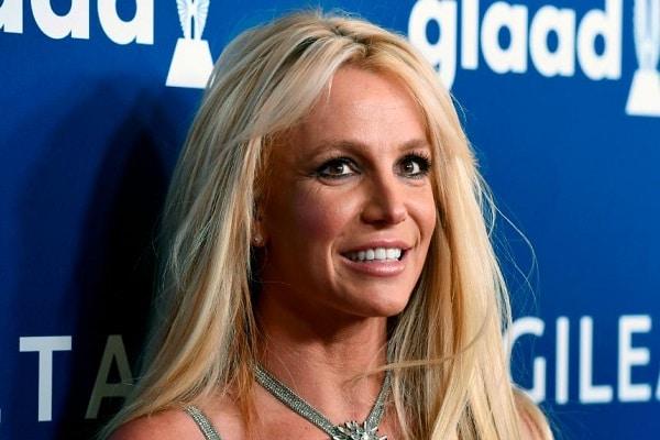 Britney Spears: «Quieren que haga una locura»