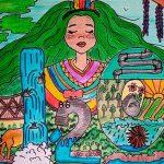 Maravillarte: concurso artístico de la AFAP premiará el talento peruano