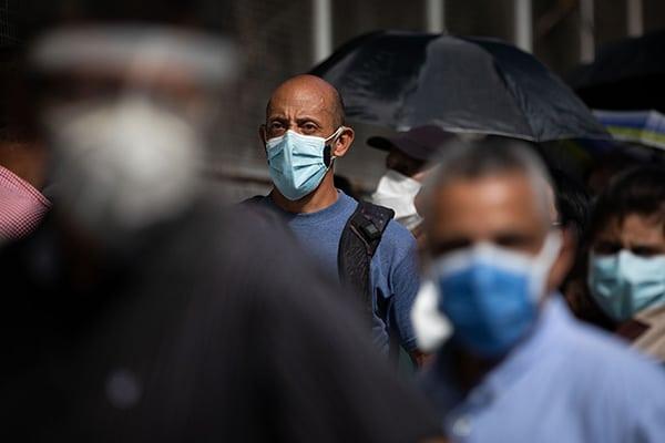 Venezuela recibió más vacunas chinas de las que reporta, afirma ONG