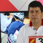 Gobierno de Pedro Castillo nombra viceministro de Gobernanza Territorial a militante de Perú Libre