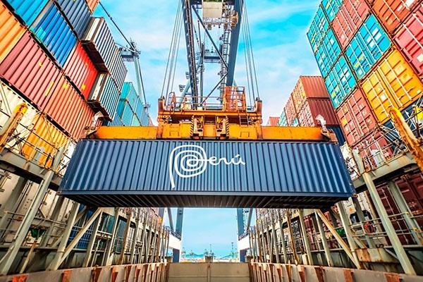 Perú: 19 regiones aumentaron sus exportaciones en el primer semestre del 2021