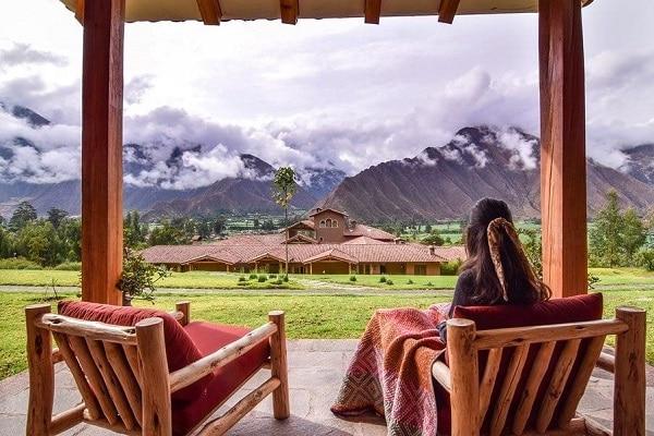 Hoteles niegan participación en presuntos actos irregulares con Mincetur