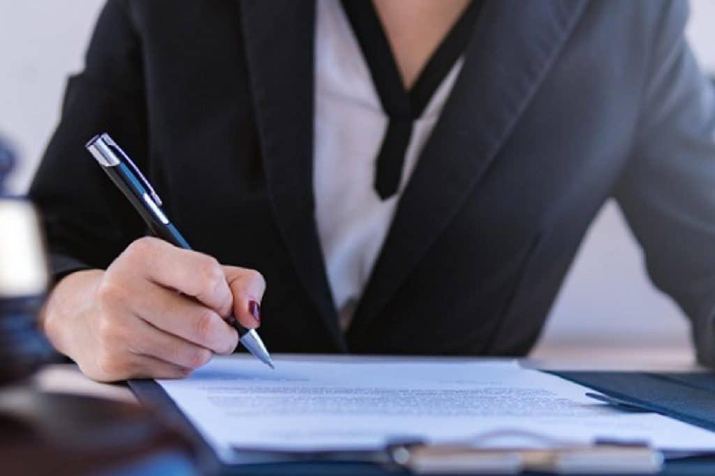Trabajadores CAS no requieren firmar adendas de sus contratos