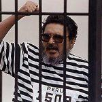 Abimael Guzmán: Mininter está a espera de la decisión de Fiscalía
