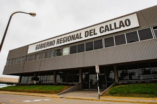 Gore Callao busca sostener tendencia a la baja y mejorar resultados contra la delincuencia