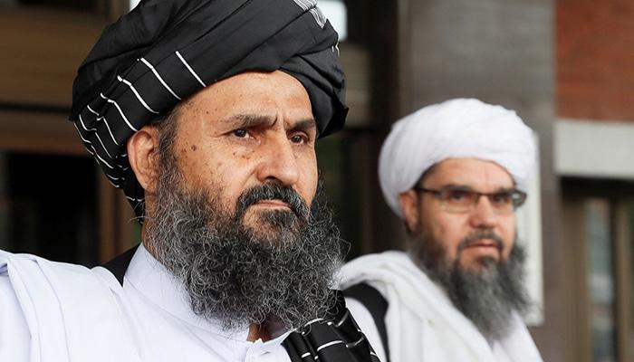 Régimen talibán nombra gobierno interino en Afganistán