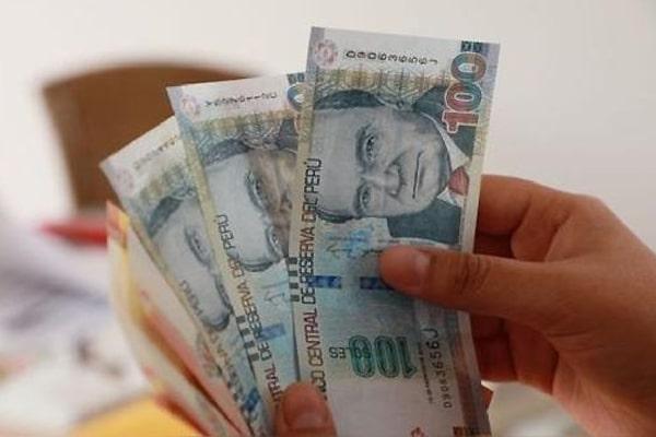 Bono Yanapay Perú: sigue estos pasos para renunciar al subsidio si no lo necesitas