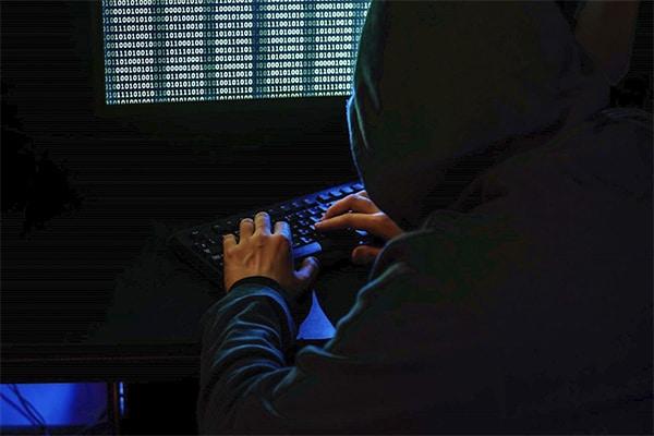 Bono Yanapay: sepa cómo proceder ante la ciberdelincuencia
