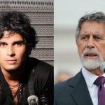 Pedro Suárez-Vértiz a Sagasti: «Ojalá hubiera dicho lo mismo del masacrado señor Muro»